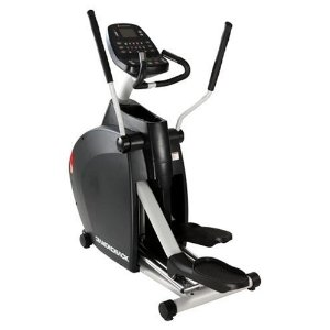 Diamondback Fitness 1260Ef Elliptical Trainer Review