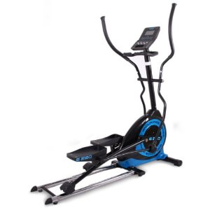 TruPace Elliptical Trainer Reviews