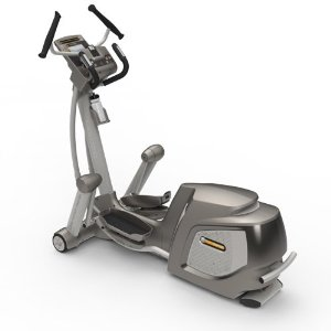 Captiva – Elliptical Trainer Machine (Cardio Core Training Series) Review