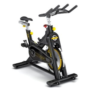 Livestrong LS9.9IC Indoor Cycle Review