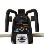 Smooth Fitness Agile DMT-X2 Console