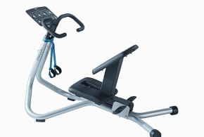 Precor 240i StretchTrainer Review