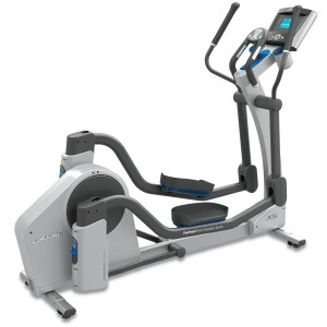 Life Fitness X5 Review,Life Fitness X5 Cross-Trainer Elliptical Review