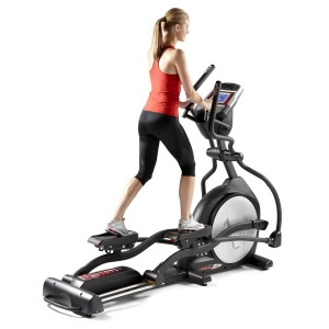 Sole Elliptical Trainer Reviews