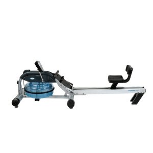 H20 Fitness Rowing Machines
