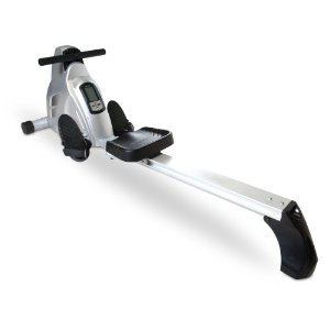 Velocity Rowing Machines