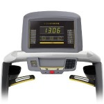 Livestrong LS Pro 1 Computer Monitor