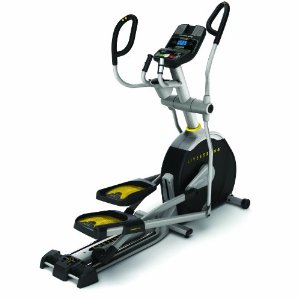 Livestrong® LS13.0E Elliptical Review
