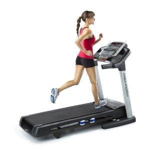 Proform Power 995 Treadmill Review