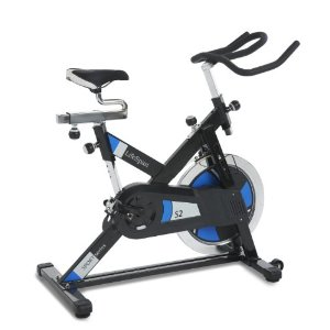 LifeSpan Fitness S2 Review,LifeSpan Fitness S2 Indoor Cycling Bike Review