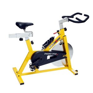 Multisports Fitness Endurocycles Commercial 420 Indoor Trainer Exercise Bike Review