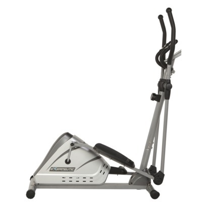 Exerpeutic Elliptical Trainer Reviews
