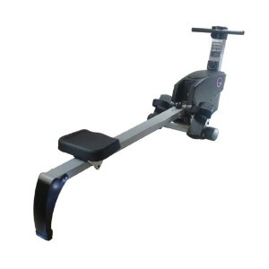 Best-in-class: Phoenix 98900 Power Rower