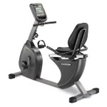 Best-in-class : Horizon Fitness RC-30