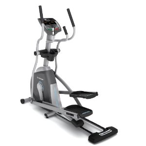 Horizon Elliptical Trainer Reviews