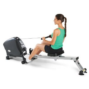 LifeSpan Fitness RW1000 Review