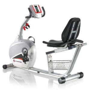 Schwinn 240 Review