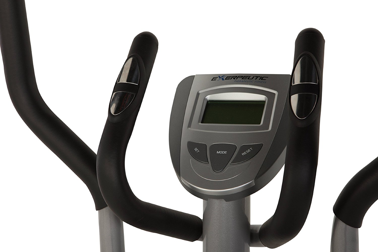Exerpeutic 1000Xl Elliptical Machine Review