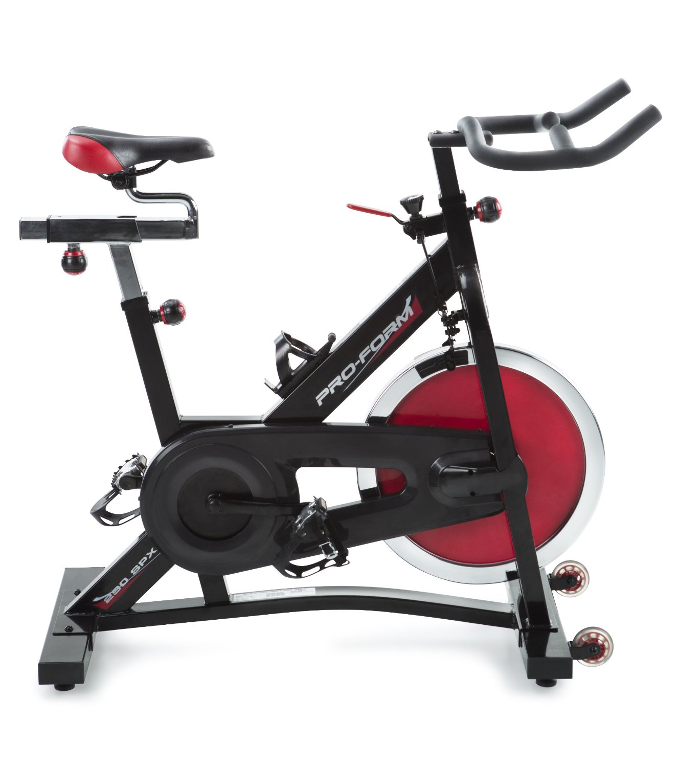 Proform 350 Spx Exercise Bike Pfex02914: World's #1 Fitness Equipment Website
