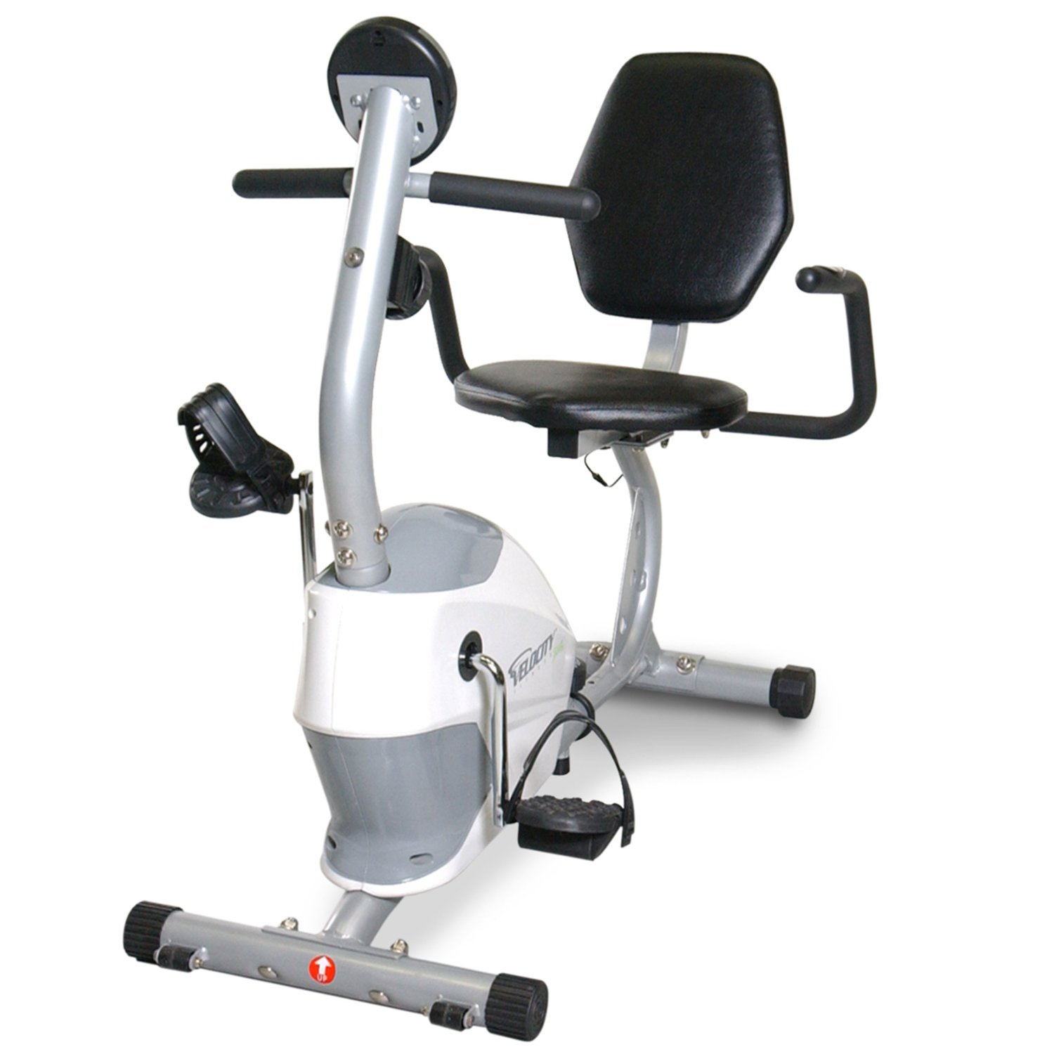 Schwinn SRB 1500 Recumbent Bike http://www.wxfitness.com/schwinn-ad6-airdyne-exercise-bike-review/