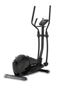 Xterra Elliptical Trainer Reviews
