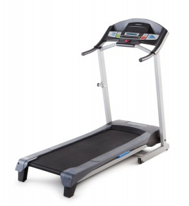 Best treadmill for home under 500 : Best treadmill under 500 : Weslo Cadence R 5.2 Review