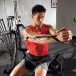 Bowflex Xtreme 2 SE Home Gym User , Bowflex Xtreme 2 SE Home Gym Review