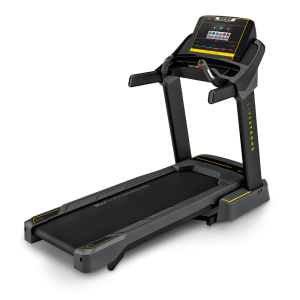 Livestrong Fitness LS15.0T