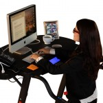 Exerpeutic 2000 WorkFit User Reviews