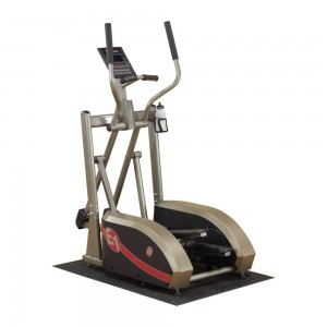 Best Fitness Elliptical Trainer Reviews
