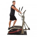 Best Fitness E1 Elliptical User Reviews