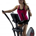 Proform 6.0 ZE Elliptical User Reviews