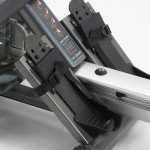 First Degree Fitness Trident Rower Footplates