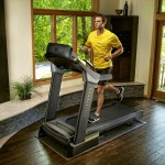 Livestrong Fitness LS15.0T User Reviews