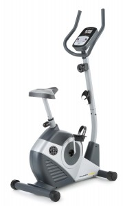 Gold's Gym Trainer 110
