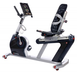 Diamondback Fitness 910Sr