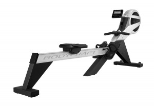 BodyCraft VR500 Commercial Rower Review