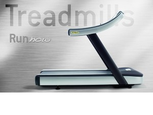 What is the Most Expensive Treadmill on the Market?