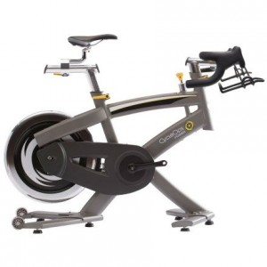 CycleOps Exercise Bikes
