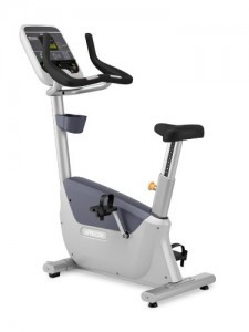 Precor UBK 615 Review