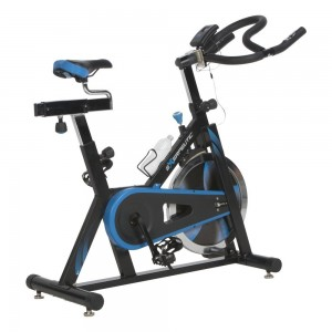 Exerpeutic LX7 Training Cycle Review