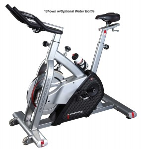 Diamondback Fitness 510Ic Indoor Cycle Trainer Review