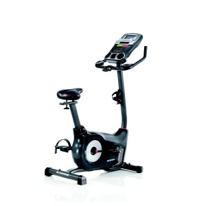 Schwinn 170 Upright Bike Review, Schwinn 170 Upright Exercise Bike Review , Schwinn 170 Review