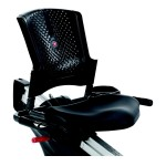 Schwinn 270 Ventilated Seat