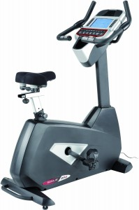 Sole Fitness B94 Review
