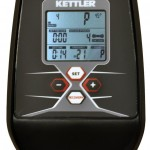 Kettler Stroker Rower , Kettler Stroker Rower and Multi-Trainer Review