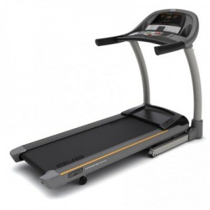 AFG 3.1 AT Treadmill Review