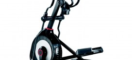Schwinn 470 elliptical machine review youtube.