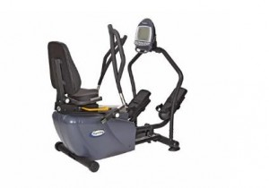 Best in class : HCI Fitness PhysioStep RXT-1000 Recumbent Elliptical Trainer