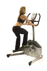 Elliptical Machine Reviews, Up to $2000 Elliptical Machine Reviews , Best-in-class : Helix aerobic lateral trainer